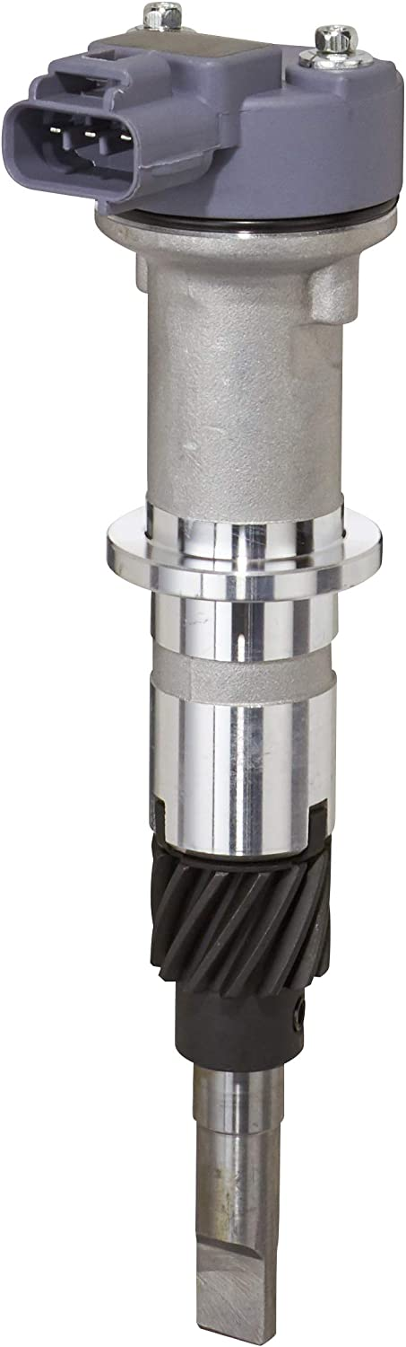 Spectra Premium FD39 New Camshaft favorite Synchronizer M for Select Jeep Direct store