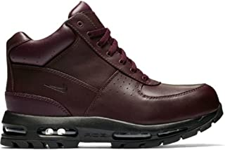 new arrivals efc39 42b9c Air Max Goadome ACG Bottes (10)