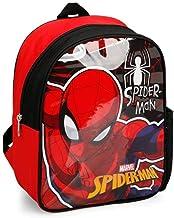 Spiderman Anaokulu Çantası 96622