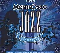 Monte Carlo Jazz Collecti