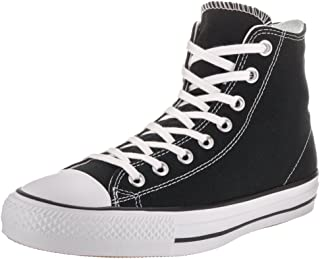 Chuck Taylor All Star Core Canvas High Top Sneaker