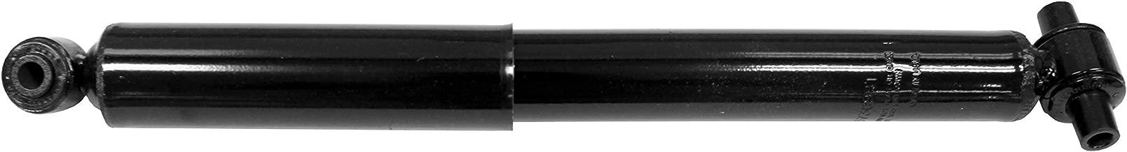 Monroe 37309 OESpectrum Rear Shock Absorber