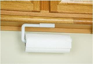 KNAPE & VOGT MFG CO PTH-R-W Paper Towel Holder