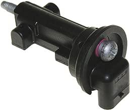Walker Products 235-1246 Camshaft Position Sensor