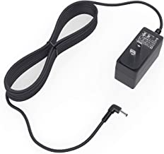 PowerSource 7Ft Extra Long 4.2V UL Listed AC-Adapter-Charger for Wahl-Shaver-Trimmer 9854L 9864 9876L 9818 9818L Groomer-Clipper 9854-600 9867-300 97581-405 79600-2101 97581-1105 Power-Supply Cord