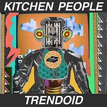 Trendoid