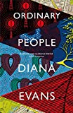 Ordinary People - Shortlisted for the Women's Prize for Fiction 2019
