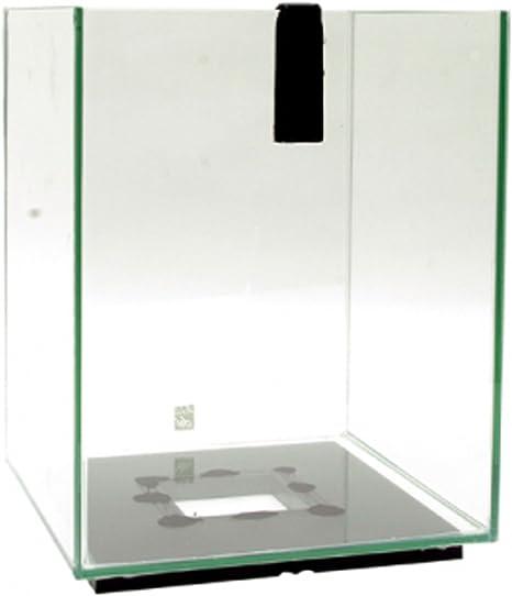 Fluval Acuarios 1 Unidad 4000 g