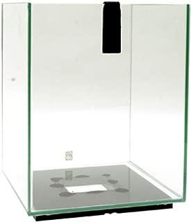 Fluval Glass Tank Replacement for Fluval Chi 19L Aquarium Kit