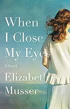 Best elizabeth musser books Reviews
