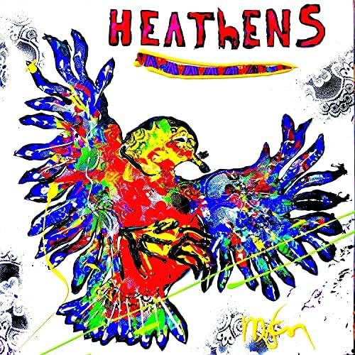 Hawk  & Nops feat. Erjona Sylejmani