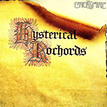 Hysterical Rochords