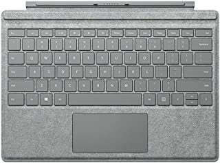 microsoft type cover warranty