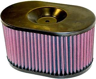K&N HA-8084 Honda High Performance Replacement Air Filter