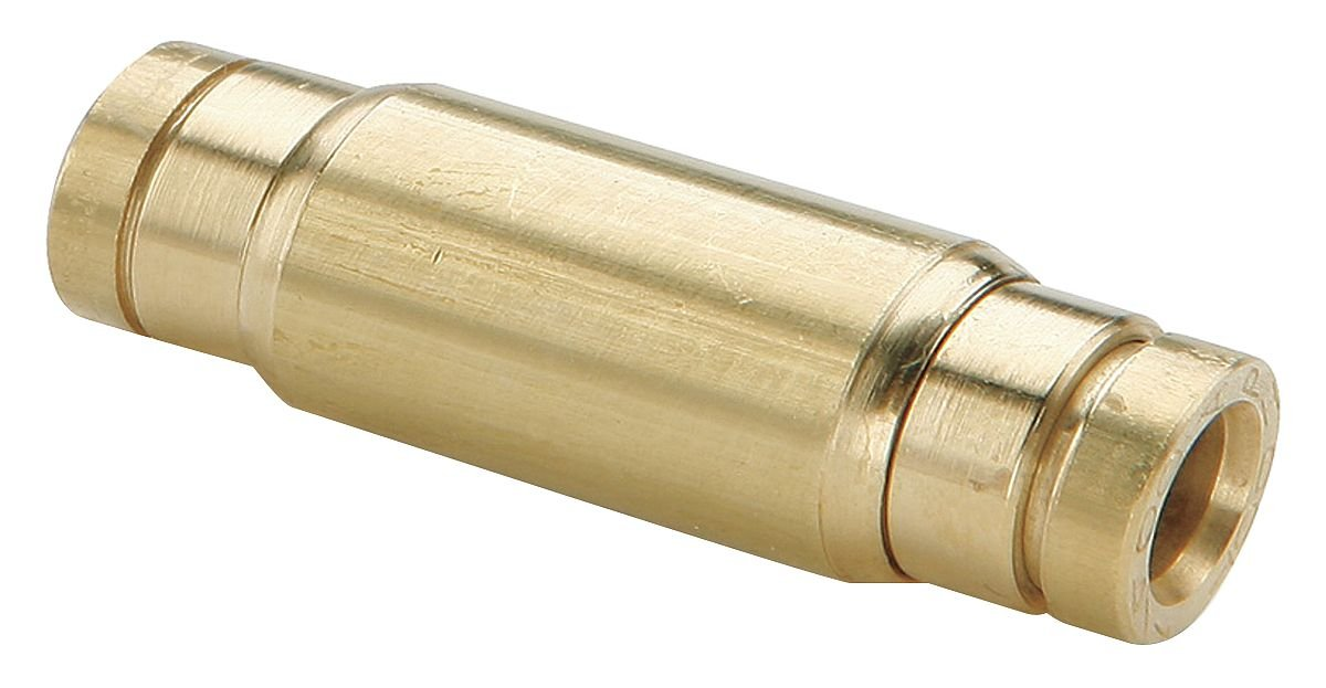Mail order cheap Parker Selling Hannifin 62PMT-6 Brass Union Prestomatic 3 8