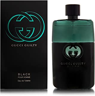 Best gucci guilty cost Reviews