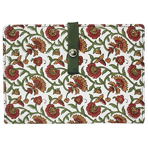 Knit Pro Plegable Estilo Aspire Tejer gráfico Keepers, Multicolor, pequeño, 250x 300mm