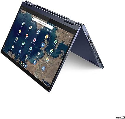 günstige Notebooks für Studenten LENOVO ThinkPad C13 Yoga