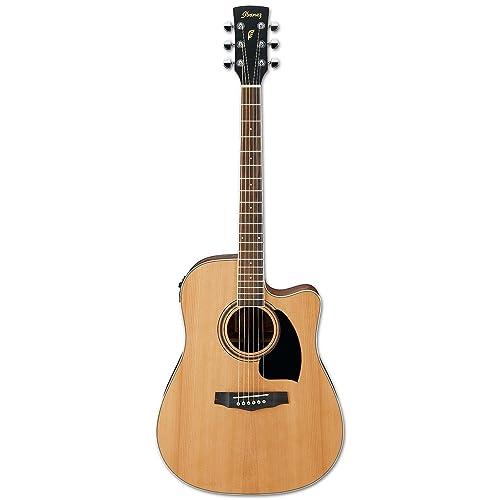Guitarras Ibanez: Amazon.es