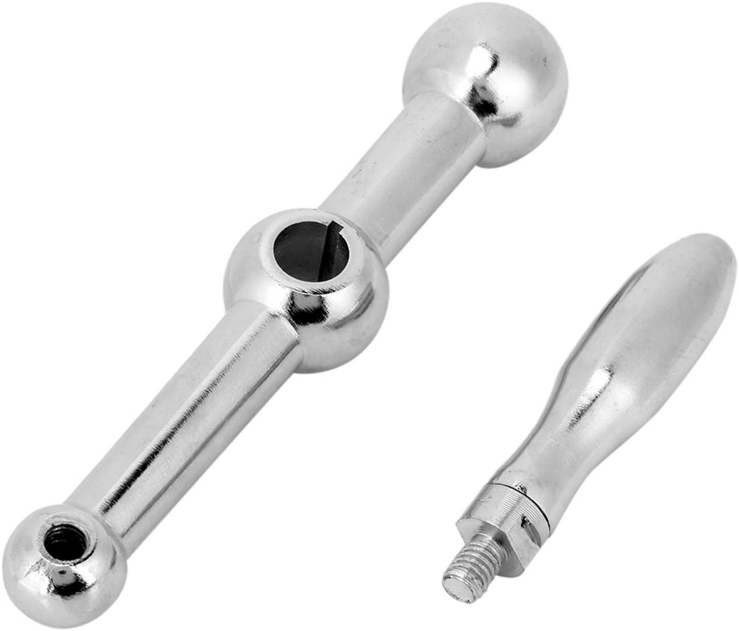 free shipping Kuuleyn D26 Ball Crank Table Shipping included Handle Hole Mac Inner 16mm Diameter