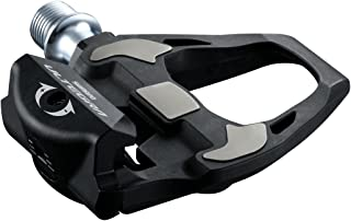 road pedals shimano