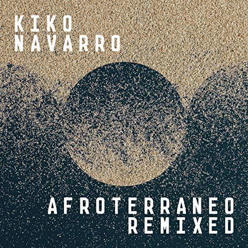 Kiko Navarro