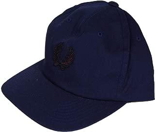 Amazon.es: Fred Perry - Sombreros y gorras / Accesorios: Ropa