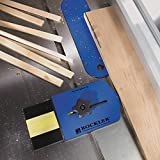 Thin Rip Tablesaw Jig