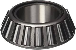 Timken NP576375 Wheel Bearing