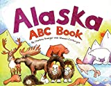 Alaska ABC Book for Children
