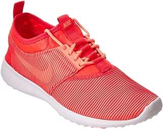 Womens Juvenate Trainer, 9.5, Pink