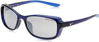 Nike Women's Sunglasses SILVER 57 mm NIKE BREEZE CT8031