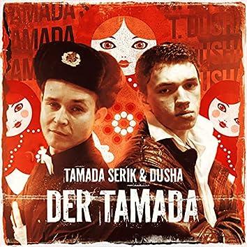 Der Tamada