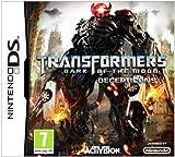 Transformers: Dark of the Moon - Decepticons [Edizione: Regno Unito]