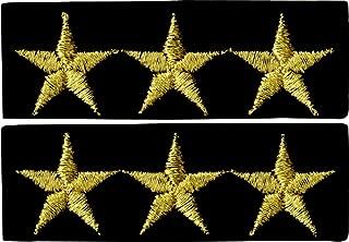 Best military general logo Reviews