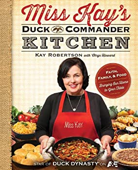Best duck commander family foods Reviews
