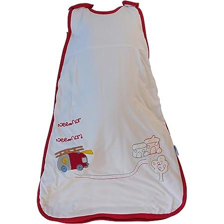 12-36 Months, 2.5 Tog Slumbersac Baby Long Sleeping Bag Sleeves