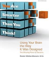 think thank thanks brain