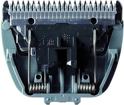 パナソニック ヘアーカッター替刃 ER9103