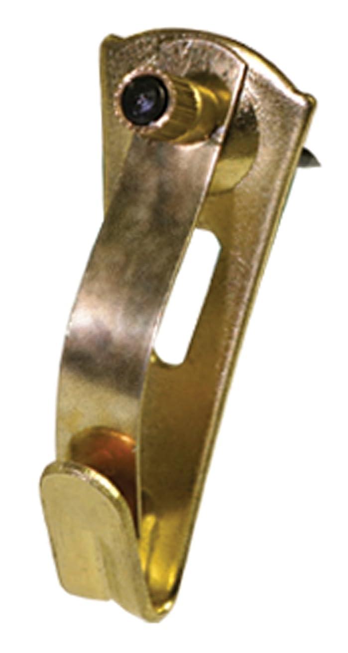 Hillman 122389 Elite Safety Hanger 30lb Pack of 2