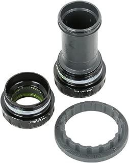SHIMANO Ultegra Hollowtech II External Bottom Bracket Cups