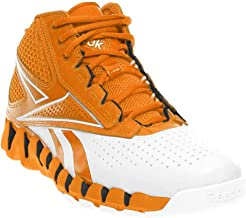 Best Orange Reebok Basketball Shoes of 2020 Top Rated