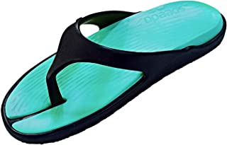 Speedo Extra-Light Water Resistant Women's Swimming Slippers