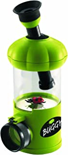 Navir - 8035/e - Jeu Scientifique - Microscope Portable pour Insectes - Buggy