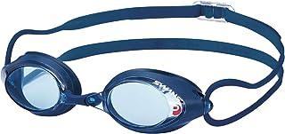 SWANS(スワンズ) 競泳用 スイミングゴーグル SRX PREMIUM ANTI-FOG FINA承認モデル SRX-NPAF 日本製