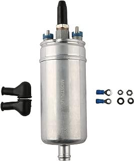 POWERCO Bomba de Gasolina Combustible inyeccion Fuel Pumps GSS342