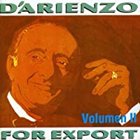 Vol. 2-for Export