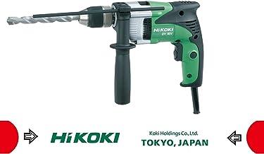 Hikoki DV16VWUZ - Taladro, 590 W, 230 V