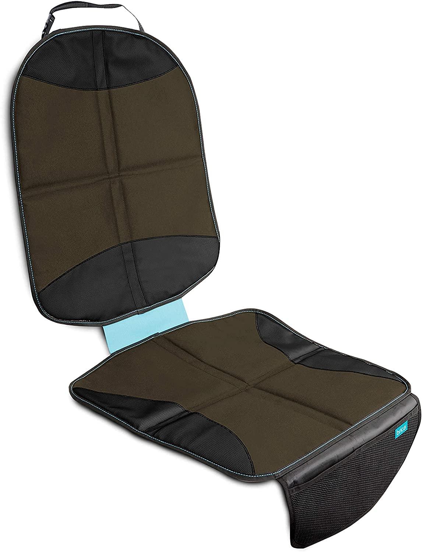 Brica Seat Guardian Auto Seat Protector