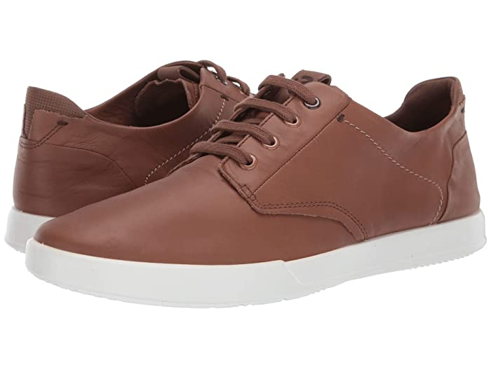 a4ea559d9f Collin 2.0 Soft Sneaker